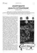 Novembre - La Piazza - Page 3