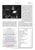 Novembre - La Piazza - Page 4