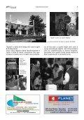Novembre - La Piazza - Page 5