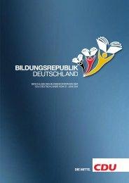110627-beschluss-bildungsrepublik-deutschland