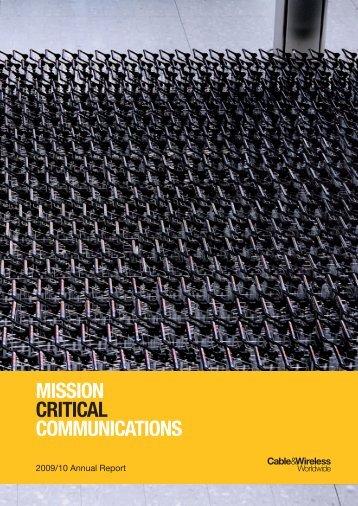 vodafone annual report 2015 pdf