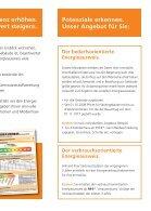 Energieausweis - Stadtwerke Lübeck - Seite 3