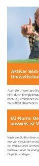 Energieausweis - Stadtwerke Lübeck - Seite 4