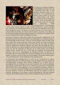 Genozid-und-Spektakel - Page 2