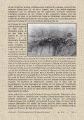 Genozid-und-Spektakel - Page 3