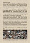 Genozid-und-Spektakel - Page 4