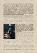 Genozid-und-Spektakel - Page 5