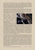 Genozid-und-Spektakel - Page 6