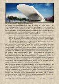 Genozid-und-Spektakel - Page 7