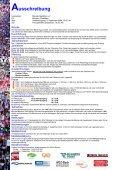 5. September 2004 - Münster Marathon - Page 2