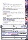 5. September 2004 - Münster Marathon - Page 3
