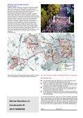5. September 2004 - Münster Marathon - Page 4