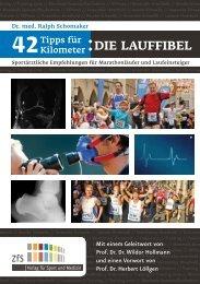 :die lauffibel - Münster Marathon