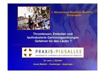 Abstract Dr. Günther Thrombose Marathon.pdf
