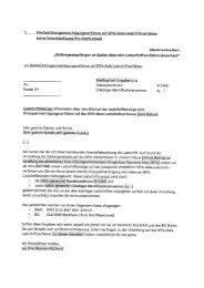 Musteranschreiben für Basis-Lastschrift-Verfahren SEPA (PDF)