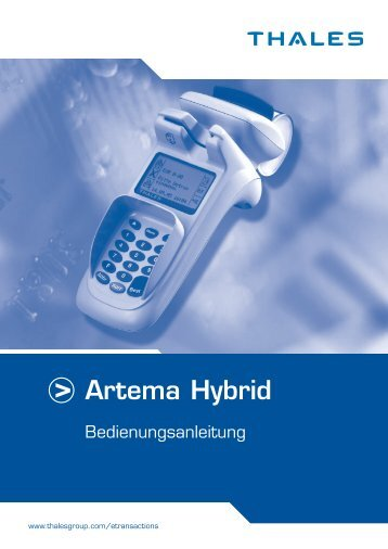 Handbuch (PDF / 1,95 MB)