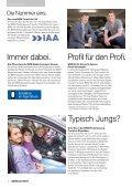 Frankfurt 2 - heller & partner - Seite 6