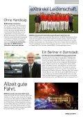 Frankfurt 2 - heller & partner - Seite 7