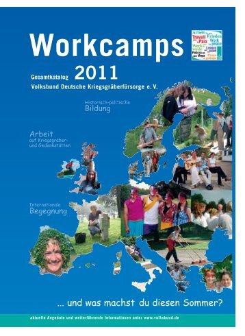 GK2011_Innenseiten NEU.qxd:Layout 1 - Volksbund Deutsche ...