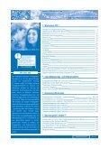 GK2011_Innenseiten NEU.qxd:Layout 1 - Volksbund Deutsche ... - Seite 3