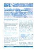 GK2011_Innenseiten NEU.qxd:Layout 1 - Volksbund Deutsche ... - Seite 4