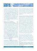 GK2011_Innenseiten NEU.qxd:Layout 1 - Volksbund Deutsche ... - Seite 5