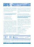 GK2011_Innenseiten NEU.qxd:Layout 1 - Volksbund Deutsche ... - Seite 6
