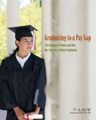 graduating-to-a-pay-gap-the-earnings-of-women-and-men-one-year-after-college-graduation