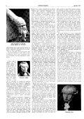 Anno XV Numero 1 - renatoserafini.org - Page 2