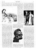 Anno XV Numero 1 - renatoserafini.org - Page 3