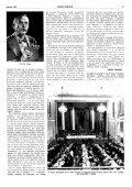 Anno XV Numero 1 - renatoserafini.org - Page 5