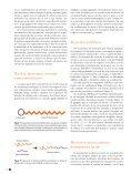 de la molécula - Ciencia Hoy - Page 2