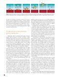 de la molécula - Ciencia Hoy - Page 4