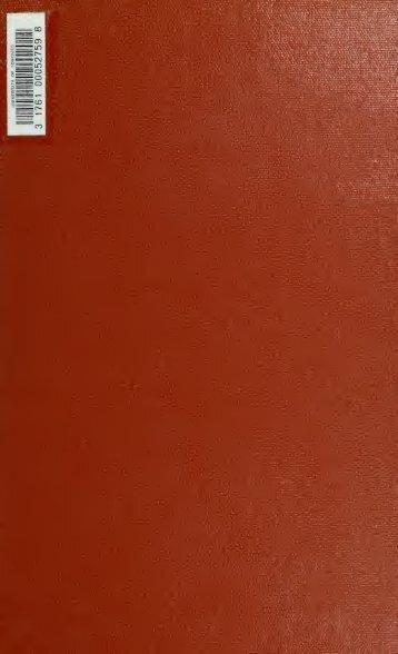 Miscellanea di studi critici; edita in onore di Arturo Graf