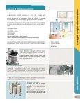 06. lavaggio - Cryo Trade - Page 4