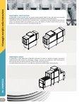 06. lavaggio - Cryo Trade - Page 7