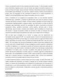 """""""O ANFITEATRO, a FOICE e o MARTELO, o O.V.N. I e o GUARDA ... - Page 6"""