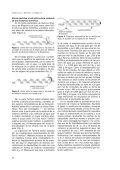Geometría de Micelas y otros Agregados de Sustancias Anfifílicas - Page 2