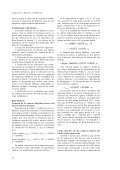 Geometría de Micelas y otros Agregados de Sustancias Anfifílicas - Page 4