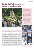 Nova Praça | Anfiteatro do Cruzeiro - Penha - Page 3