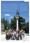Nova Praça | Anfiteatro do Cruzeiro - Penha - Page 5