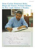 Nova Praça | Anfiteatro do Cruzeiro - Penha - Page 7