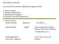 test chi quadro.pdf