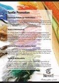 Trends & Responsibility - Seite 3
