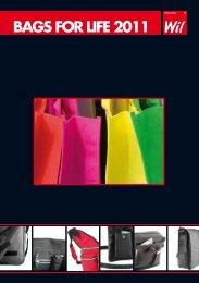 Sidebag & Shopping