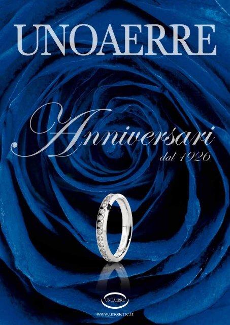 Uno-A-Erre Anniversari