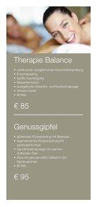 BeautyLounge Herbst (PDF) - HerzogsPark - Seite 3