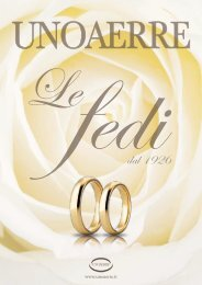 Lefedi