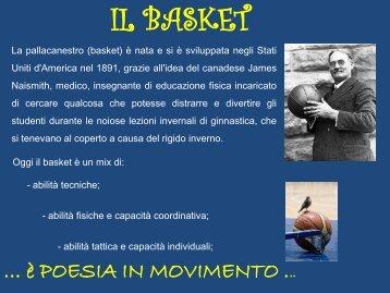 QUI - Basketplayers.It