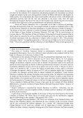 Count Saverio Marchese - Page 3